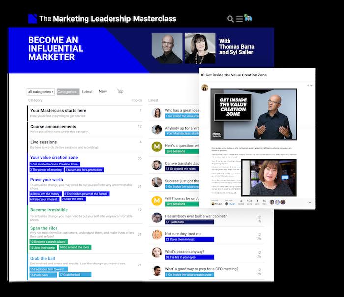 Marketing_Leadership_Masterclass